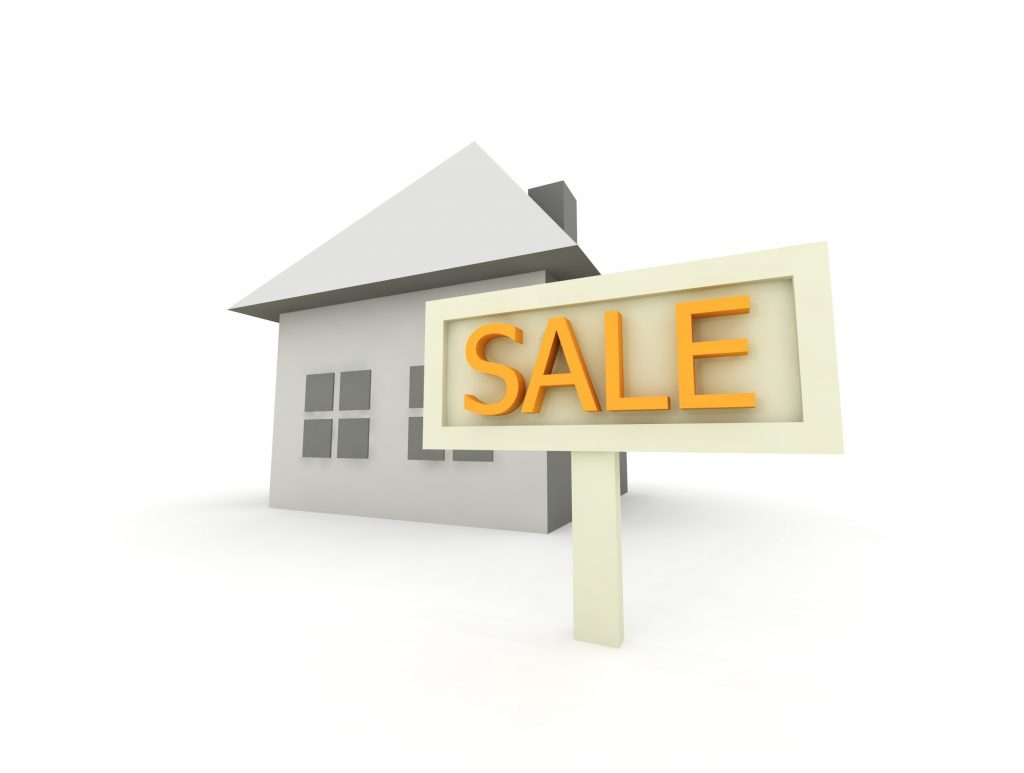 property-for-saleimage